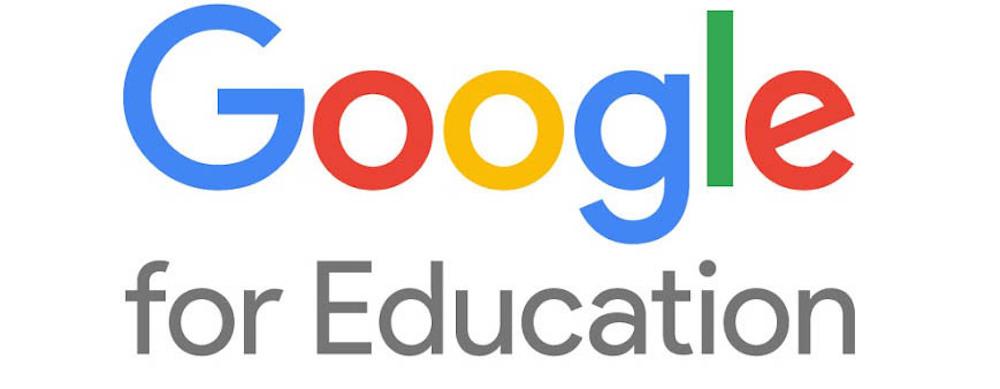 17 de Mayo – Google-Salesianos