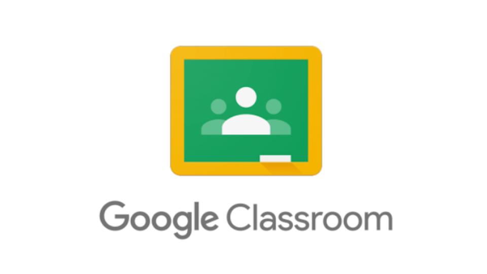 Google Classroom   Raúl Diego 🚀