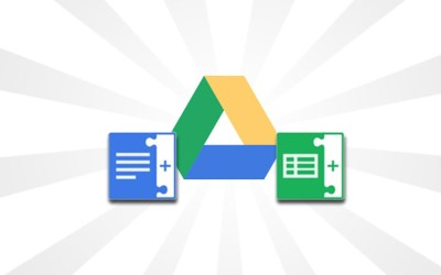 Complementos de Google
