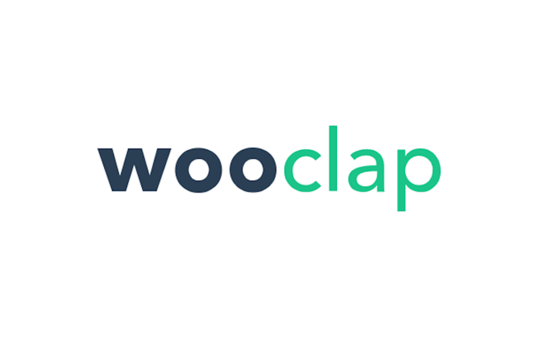 Wooclap