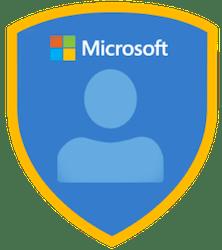 Microsoft MIE Trainer Academy