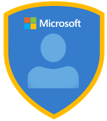 Microsoft MIE Trainer Academy