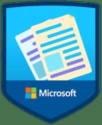 Microsoft in Education