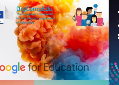17 al 30 de Septiembre – EC Digital
