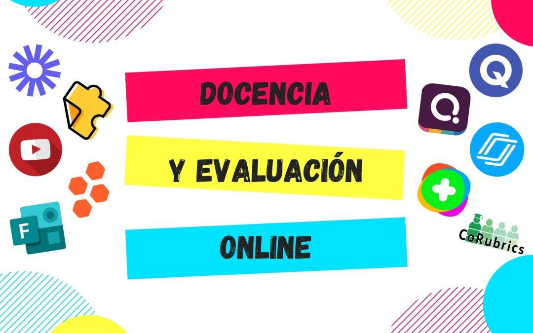 22 de Febrero al 26 de Marzo de 2021 – CEP Torrelavega