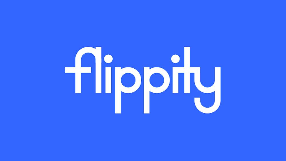 Flippity