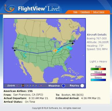 flightview.JPG