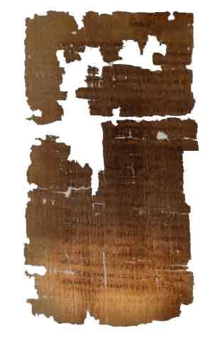 papirus.jpg
