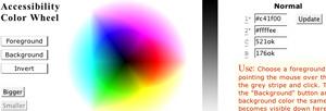accessiblecolor.jpg