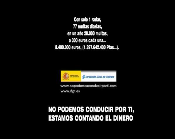 nuevacampana_dgt.jpg