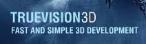 truevision3d.jpg