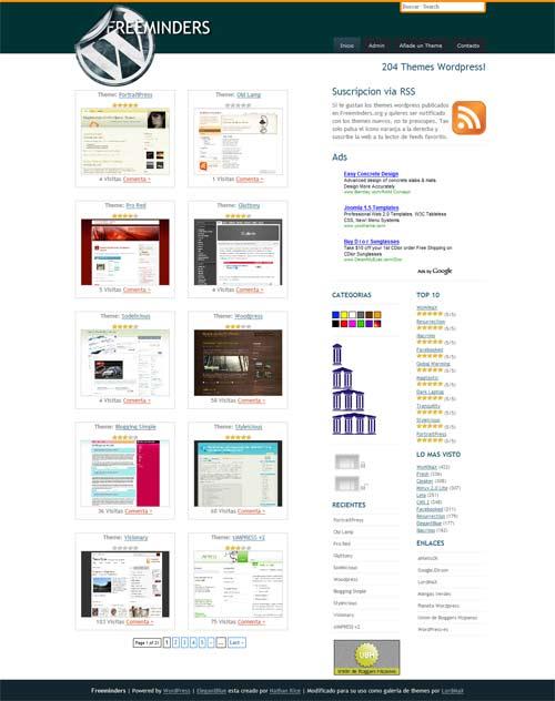 webfreeminders1.jpg