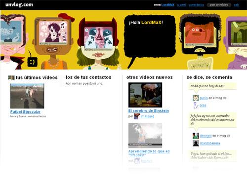 webvlog.jpg