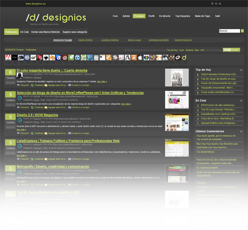 webdesignios.jpg