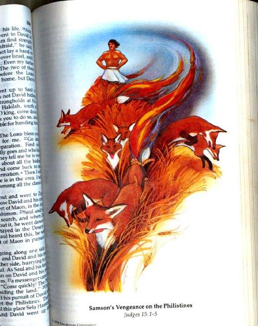 origen-logo-firefox