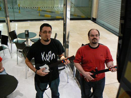 guitarheros