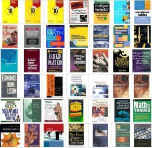 Traducir PDFs usando herramientas online de manera gratuita