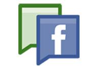 Crear una página personalizada en facebook es facil, si sabes cómo…