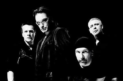 U2MoL : The Meaning of U2 Lyrics
