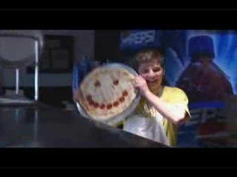 24 – Versión Pizza