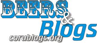 Beers&Blogs 27 de Octubre en La Coruña