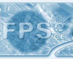 Emulador de PlayStation (a secas) para PocketPC