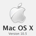 Ya se puede instalar OS X 10.5 Leopard en un PC