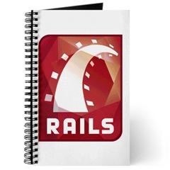 En marcha con Ruby on Rails