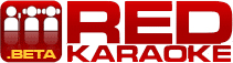 RedKaraoke.es – El Karaoke Online