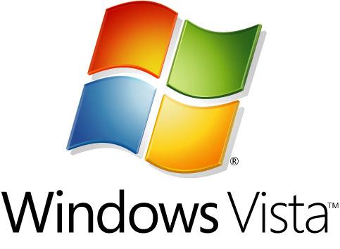 Comprueba si tu equipo soportará Windows Vista.