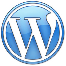 "WordPress 2.1 ""Ella"""