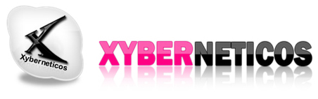Xyberneticos, un blog altamente recomendable.