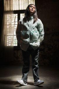 Fotografía de moda - catálogo publicitario - Raúl Mellado fotógrafo de publicidad