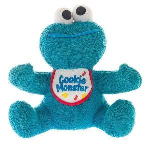 Fotografía de producto de uno de los juguetes de mi hija