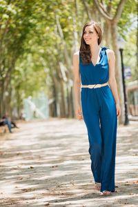 fotografía de moda, lookbook y producto para ecommerce - Veneno en la Piel - Raul Mellado fotografo