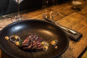 fotografía para publicidad - producto - gastronomia - restaurante Mano Rota - Raul Mellado fotografo