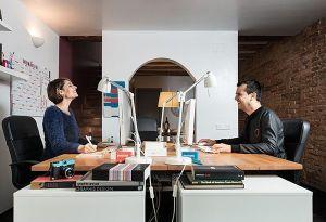 La fotografía Personal Branding te ayuda a comunicar tus valores de marca mucho mejor que un retrato corporativo
