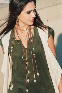 fotografía de moda - catalogo - publicidad - para Veneno en la Piel novia - editorial - Raul Mellado fotografo