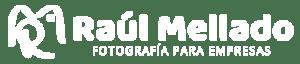 raul-mellado-logo-blanco