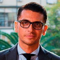 Testimonio Doctor Carlos Jarné Clínica Toscana