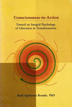 C-in-Action book cover