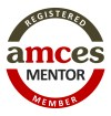 Amces Mentor Registrado
