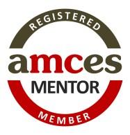 Amces Mentor Registrado
