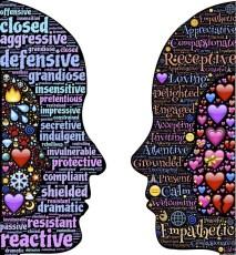 terapia holistica transpersonal