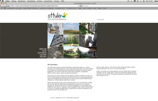 Lutz Hennig Design und Gestaltung