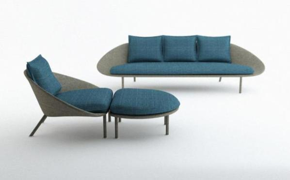 Sofa Lem