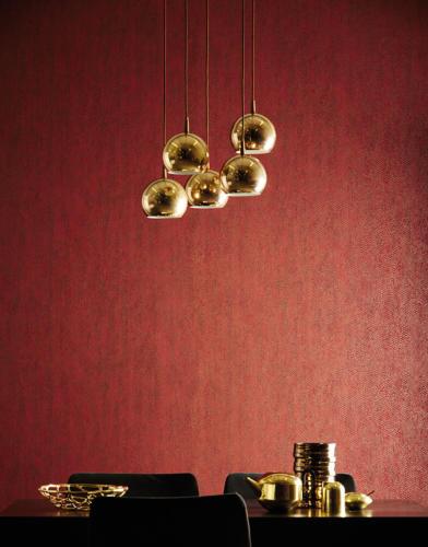 Produkte und Marken, Tapeten Wien – unsere Kollektionen