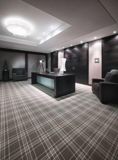 md_TEP_Hotel_Mirage402_stein_rau2