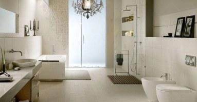 Schöne Badeinrichtung für Ihr Bad   RAUMAX