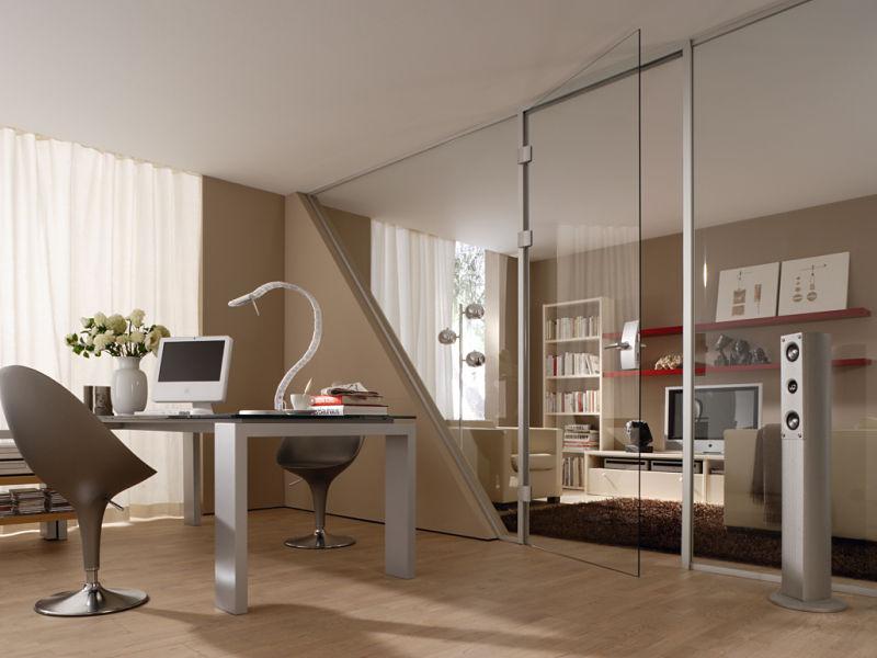Wohnzimmer Wand Elemente